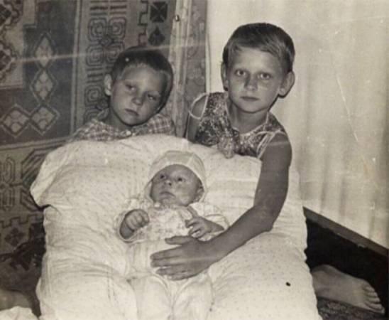 Федор Емельяненко – биография, фильмы, фото, личная жизнь, последние новости 2019