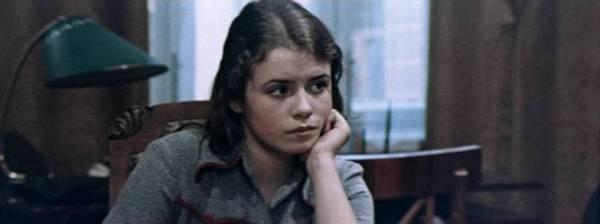 Елена Цыплакова – биография, фильмы, фото, личная жизнь, последние новости 2019