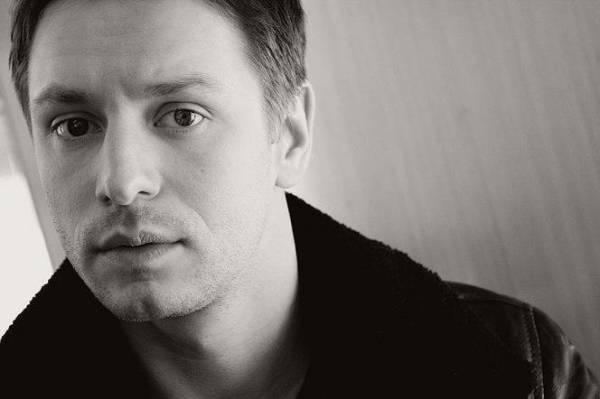 Владимир Жеребцов – биография, фильмы, фото, личная жизнь, последние новости 2019