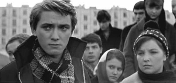 Игорь Старыгин – биография, фильмы, фото, личная жизнь, последние новости 2019