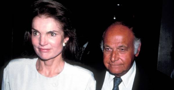 Жаклин Кеннеди – биография, фильмы, фото, личная жизнь, последние новости 2019