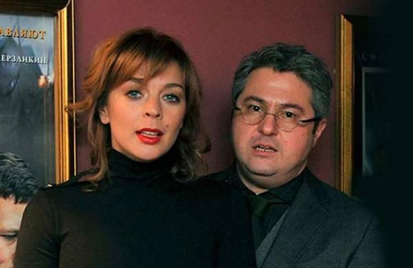 Кристина Кузьмина – биография, фильмы, фото, личная жизнь, последние новости 2019