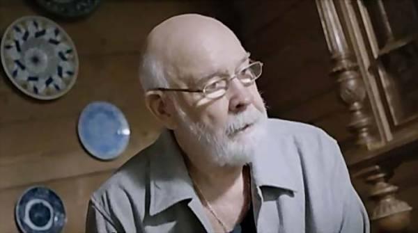 Лев Борисов – биография, фильмы, фото, личная жизнь, последние новости 2019