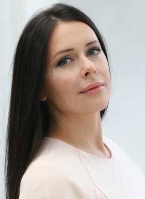 Лидия Арефьева – биография, фильмы, фото, личная жизнь, последние новости 2019