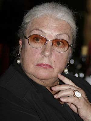Лидия Федосеева Шукшина – биография, фильмы, фото, личная жизнь, последние новости 2019