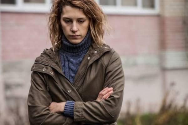 Ирина Горбачева – биография, фильмы, фото, личная жизнь, последние новости 2019
