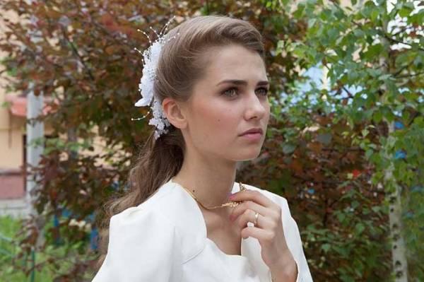 Марина Митрофанова – биография, фильмы, фото, личная жизнь, последние новости 2019