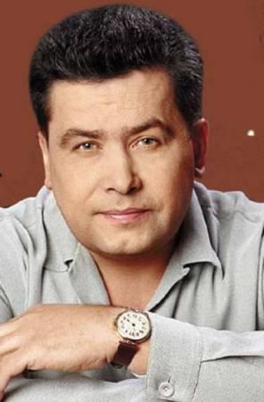 Николай Расторгуев – биография, фильмы, фото, личная жизнь, последние новости 2019