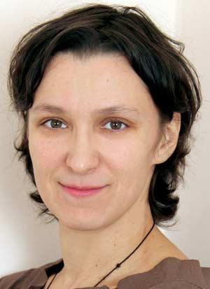 Олеся Железняк – биография, фильмы, фото, личная жизнь, последние новости 2019