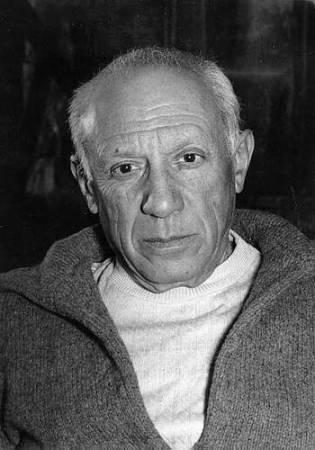 Пабло Пикассо – биография, фильмы, фото, личная жизнь, последние новости 2019