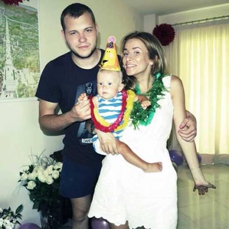 Светлана Бондарчук – биография, фильмы, фото, личная жизнь, последние новости 2019