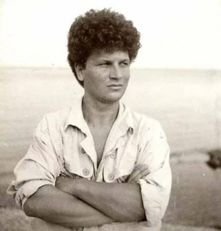 Сергей Минаев – биография, фильмы, фото, личная жизнь, последние новости 2019