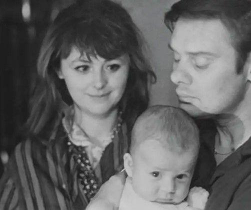Наталья Селезнева – биография, фильмы, фото, личная жизнь, последние новости 2019