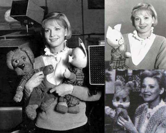 Татьяна Веденеева – биография, фильмы, фото, личная жизнь, последние новости 2019