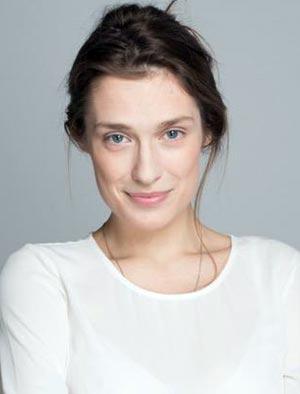 Виктория Корлякова – биография, фильмы, фото, личная жизнь, последние новости 2019
