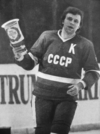 Вячеслав Фетисов – биография, фильмы, фото, личная жизнь, последние новости 2019