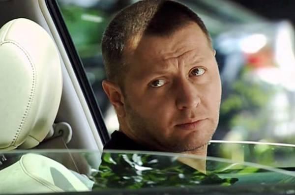 Владислав Котлярский – биография, фильмы, фото, личная жизнь, последние новости 2019