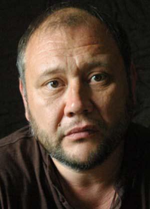Юрий Степанов – биография, фильмы, фото, личная жизнь, последние новости 2019