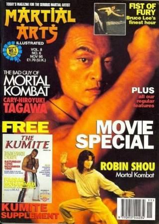 Кэри Хироюки Тагава – биография, фильмы, фото, личная жизнь, последние новости 2019