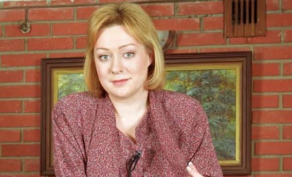 Мария Аронова – биография, фильмы, фото, личная жизнь, последние новости 2019