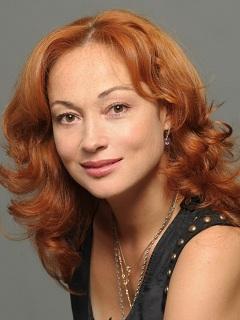 Виктория Тарасова – биография, фильмы, фото, личная жизнь, последние новости 2019