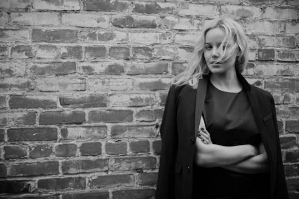 Эбби Корниш – биография, фильмы, фото, личная жизнь, последние новости 2019