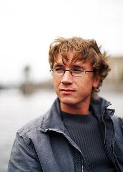 Александр Яценко – биография, фильмы, фото, личная жизнь, последние новости 2019