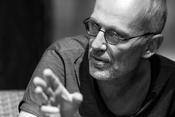 Александр Гордон – биография, фильмы, фото, личная жизнь, последние новости 2019