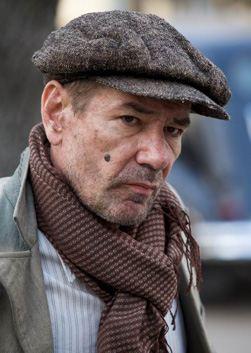 Алексей Горбунов – биография, фильмы, фото, личная жизнь, последние новости 2019