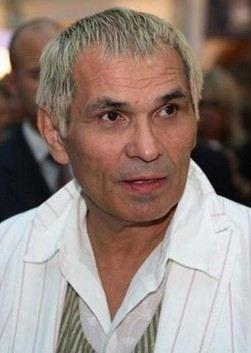 Бари Алибасов – биография, фильмы, фото, личная жизнь, последние новости 2019
