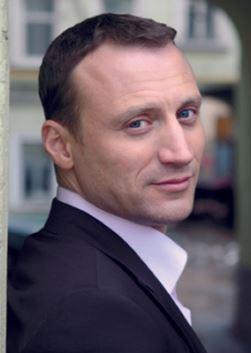 Анатолий Белый – биография, фильмы, фото, личная жизнь, последние новости 2019
