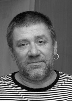 Андрей Краско – биография, фильмы, фото, личная жизнь, последние новости 2019