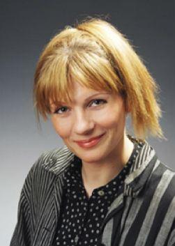Анна Ардова – биография, фильмы, фото, личная жизнь, последние новости 2019