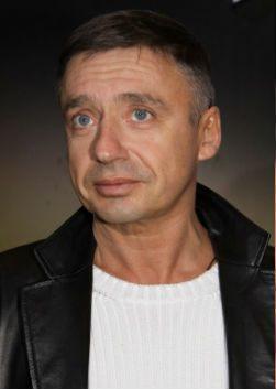 Антон Табаков – биография, фильмы, фото, личная жизнь, последние новости 2019