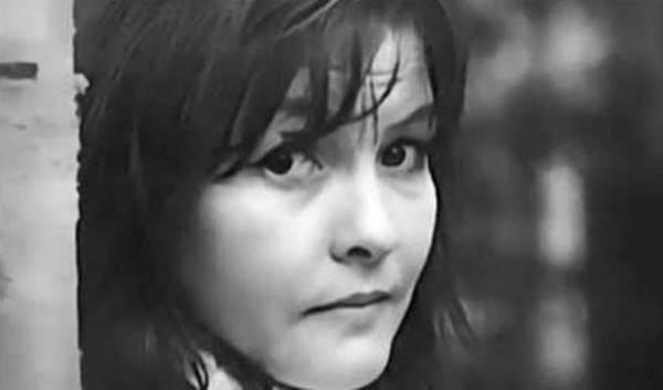 Белла Ахмадулина – биография, фильмы, фото, личная жизнь, последние новости 2019