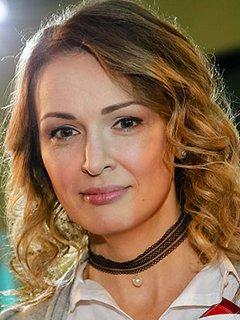 Анна Тараторкина – биография, фильмы, фото, личная жизнь, последние новости 2019