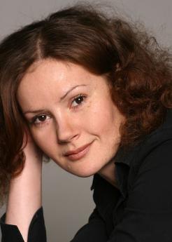 Ольга Белова – биография, фильмы, фото, личная жизнь, последние новости 2019