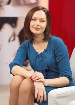 Ирина Безрукова – биография, фильмы, фото, личная жизнь, последние новости 2019