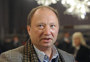 Юрий Гальцев – биография, фильмы, фото, личная жизнь, последние новости 2019