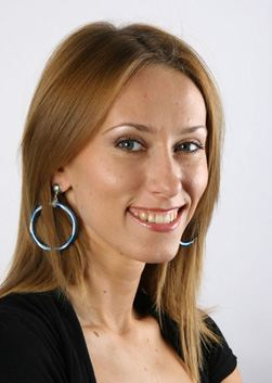 Мария Болтнева – биография, фильмы, фото, личная жизнь, последние новости 2019
