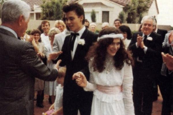Джонни Кэш – биография, фильмы, фото, личная жизнь, последние новости 2019