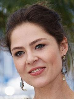 Елена Лядова – биография, фильмы, фото, личная жизнь, последние новости 2019