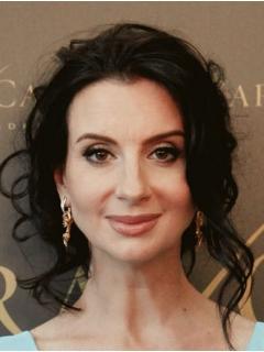 Екатерина Стриженова – биография, фильмы, фото, личная жизнь, последние новости 2019