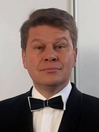 Дмитрий Губерниев – биография, фильмы, фото, личная жизнь, последние новости 2019