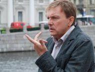 Алексей Нужный – биография, фильмы, фото, личная жизнь, последние новости 2019