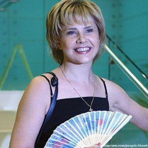 Татьяна Догилева – биография, фильмы, фото, личная жизнь, последние новости 2019