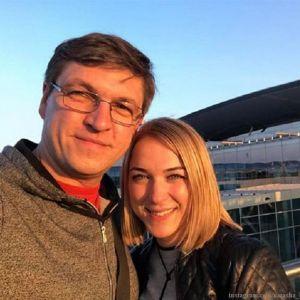Дмитрий Орлов – биография, фильмы, фото, личная жизнь, последние новости 2019