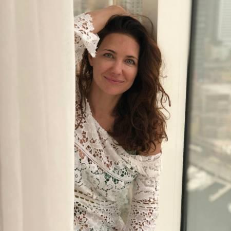 Екатерина Климова – биография, фильмы, фото, личная жизнь, последние новости 2019