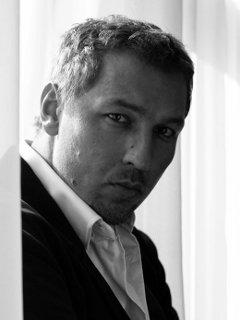 Константин Адаев – биография, фильмы, фото, личная жизнь, последние новости 2019