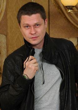 Денис Рожков – биография, фильмы, фото, личная жизнь, последние новости 2019